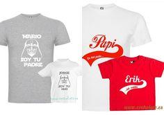 camiseta-regalo-día-del-padre-chocolate.jpg
