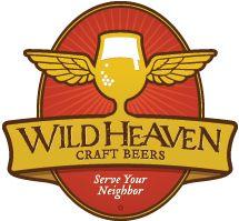 Wild Heaven Craft Beers, will be located in Decatur, GA