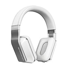 Is your house a little hectic? Get Dad these Monster Inspiration Noise-Canceling Headphones. $299.99