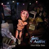 The Great Escape Artist [LP] - Vinyl, 16117068