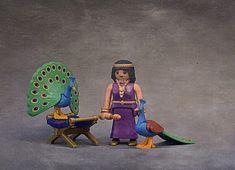 Playmobil Hera/Juno