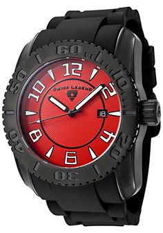 Price:$129.99 #watches SWISS LEGEND 20068-BB-05, For over a quarter of a century the makers of Swiss Legend have created their own legendary reputation by bringing their loyal customers timepieces steeped in tradition, design and versatility. Swiss Legend is a brand unlike any other. It is dynamic. It is modern. It is alive.