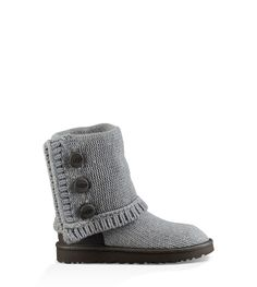 9c6f841a244 15 Best Uggs images   Ugg shoes, Uggs, Boots