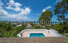 House vacation rental in Mount Standfast, Barbados from VRBO.com! #vacation #rental #travel #vrbo