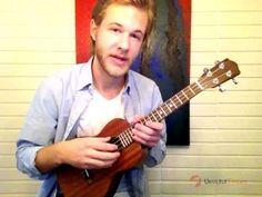 fingerpicking tutorial, beginner songs