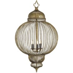 Buy the Currey and Company 9137 Rustic Gold / Antique Black Direct. Shop for the Currey and Company 9137 Rustic Gold / Antique Black Giltsput 3 Light Single Tier Chandelier and save. Rustic Chandelier, Pendant Lighting, Modern Chandelier, Light, Lantern Lights, Lantern Pendant, Orb Chandelier, Contemporary Chandelier, Chandelier Lighting