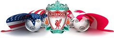 Liverpool FC- greatest football club in history
