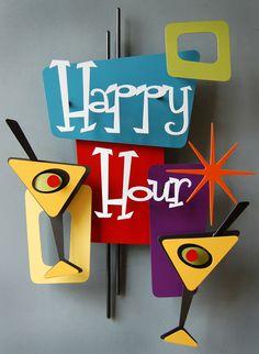 happy hour | HAPPY_HOUR