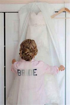 Home » Wedding Photography » 20+ Must Take Pre-Wedding Photoshoot Ideas » pre-wedding photos anita martin photography