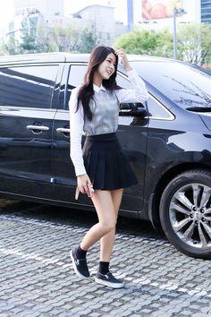 #kpop #aoa #seolhyun