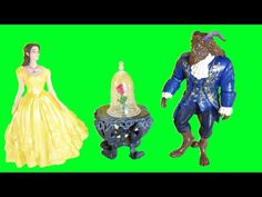 Disney Beauty and the Beast is coming soon in theaters and we have the super cute Enchanted Rose scene. It& a cute Hasbro playset toy and even has the cute . Princess Videos, Enchanted Rose, Disney Beauty And The Beast, Rapunzel, Super Cute, Scene, Toy, Disney Princess, Tangled