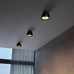 Wan Wall/Ceiling Light getAlt(image, i)}