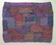 sheila hicks - Google Search