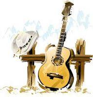 Bulletin MIDI-PRO - Pour nos amateurs de musique country... #BMP745