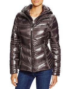 Women's Coats, Jackets, Down Coats, Trench, Fur Vests - Bloomingdale's