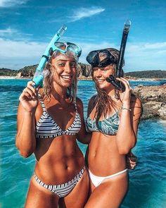 And videos summer goals, summer fun, summer vibes, summer photos, bea Bff Pics, Photos Bff, Cute Friend Pictures, Friend Photos, Beach Photos, Girl Beach Pictures, Hawaii Pictures, Lake Pictures, Photo Summer