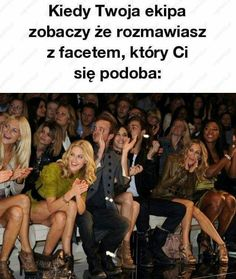 Po co brać leki jak można brać mEmE # Humor # amreading # books # wattpad Wtf Funny, Funny Cute, Hilarious, Reaction Pictures, Funny Pictures, Polish Memes, Weekend Humor, Funny Mems, Happy Photos
