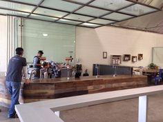 44 Great Coffee Bars in Los Angeles - Eater LA