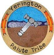 Yerington Paiute Tribe (NV)