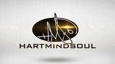 Heart Mind Soul Video