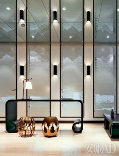 ☆Asian modern interior 2013 AD