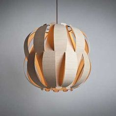 Emilia Round Suspension | WEP Light at Lightology