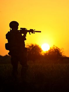 US Military by samuelljonesii on Pinterest | Navy Seals ...