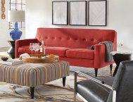 shop Tully-Sofa