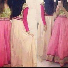 Besties, Bff, Sisters Goals, Girlz Dpz, Profile Picture For Girls, Prom Dresses, Formal Dresses, Muslim Women, Elegant