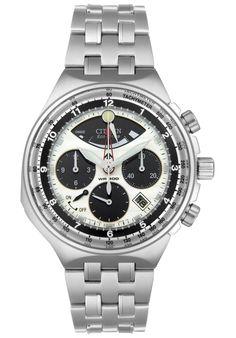 Price  386.99  watches Citizen AV0031-59A 74f1df956a1