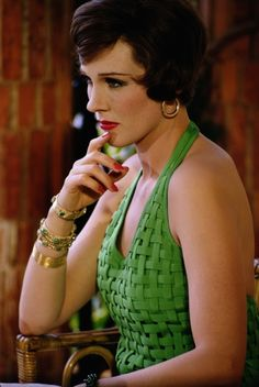 Julie Andrews in Star!