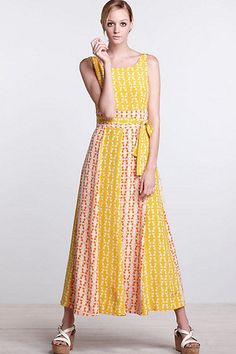 US $139.99 New without tags in Clothing, Shoes & Accessories, Women's Clothing, Dresses