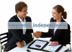 Conheça o que faz um representante comercial. Conheça as atividades, requisitos, habilidades necessárias e o futuro da profissão.