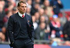 Agent Sbobet Online - Pelatih Liverpool Jelaskan Masalah Tim - Peluang Liverpool menembus Liga Champions musim depan terancam selepas...