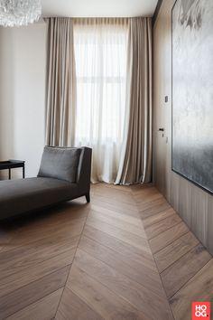 Floor Design, Living Room Flooring, Bedroom Interior, House Interior, Interior Design Living Room, Interior Design, Wooden Floors Living Room, Minimalist Home, Living Room Decor Inspiration