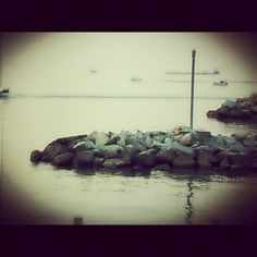 Lake Erie, Queen, Spaces, City, Instagram, Cities