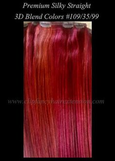Get your custom made human hair clip in extensions choose your get your custom made human hair clip in extensions choose your length hair texture pmusecretfo Images