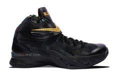 Nike-Zoom-Soldier-VIII-PRM-Black-Metallic-Gold-5
