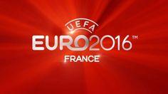 UEFA Euro 2016 France (UEFA Euro 2016) .. http://sdgpr.com/uefa-euro-2016-france-uefa-euro-2016.html