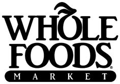Whole Foods!