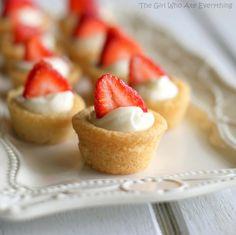 mini-berry-tarts