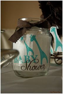 Baby shower para Pedro #BABYSHOWER #PARTY #FIESTA #BIENVENIDO #IDEAS #DECORACION BRUNCH #JIRAFA
