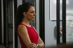 #Revenge: Victoria descobre caixa infinito de Emily
