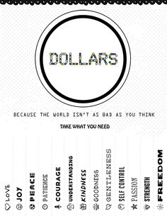From the Dollars (I spent so much time on the Dollars website two summers ago it's a great place to be. The Dollars and the whole durarara!! fandom are honestly what kept me alive that year and will always have a special place in my heart (^_^) )