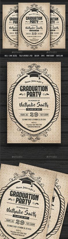 Naughty Ladies Party  Ladies Party Party Flyer And Flyer Template