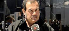 El periodista Josep Lluís Merlos respon a la campanya de difamació de Libertad Digital contra ell