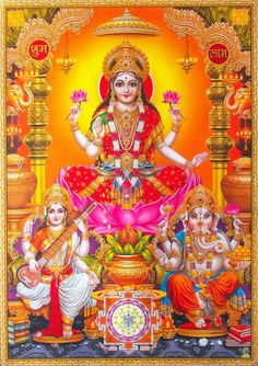 Take a look at this stunning compilation of our list of HD images where each Devi Lakshmi Image Is special - stunning Lakshmi images/photos. Lakshmi Photos, Lakshmi Images, Lord Durga, Lord Shiva Hd Images, Shiva Shankar, Shiva Art, Ganesha Art, Hindu Art, Hindu Statues