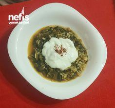 Kereviz Sapı Oatmeal, Eat, Breakfast, Food, The Oatmeal, Morning Coffee, Rolled Oats, Essen, Meals