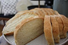 Bread Recipes, Baking Recipes, Savoury Baking, Our Daily Bread, Fika, Crackers, Brunch, Food And Drink, Gluten Free