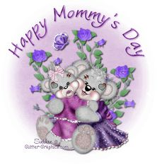 Happy Mommy's Day mom mothers mother happy mother's day mother's day mother's day greetings mother's day wishes mother's day comments mother's days quotes Happy Mothers Day Sister, Happy Mothers Day Pictures, Mothers Day Poems, Mother Day Wishes, Mothers Day Crafts, Happy Mother's Day Gif, Happy Mother's Day Greetings, Birthday Card Sayings, Birthday Wishes